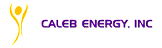Caleb Energy